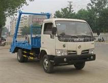 上海智能化装载机称重系统 液晶显示装载机铲车称