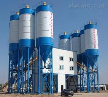 污水搅拌设备|JBK-3500锚式搅拌器|框式搅拌机