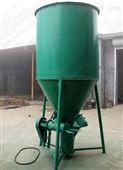 污水搅拌设备|锚式搅拌器|加药搅拌机|污水处理