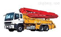 混凝土臂架泵车回转马达减速机 REXROTH BONFIGLIOLI DINAMICOIL