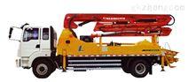 力士乐泵车双联齿轮泵