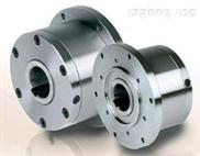 CKZF-C超越离合器单向轴承逆止器
