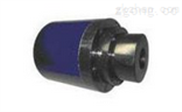 CKL-C单向离合器超越离合器逆止器