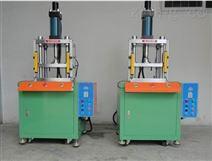 供应100T液压机 200T液压机 315T液压机 金驼品质