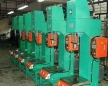 深圳液压机深圳油压机松岗液压机台湾油压机