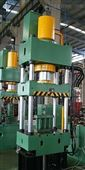 浙江油压机/单柱液压机/山东油压机/数控液压机
