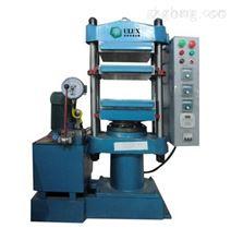 厂家直销科盛机械,科盛硫化机,科盛橡胶数控切条机,橡胶分条机