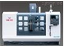 线轨数控铣床(加工中心)YHM(C)1060 (L)