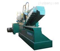 橡塑自动剪切机 橡胶切条机 橡胶分条机 剪切机
