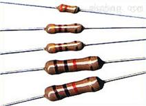 热敏电阻器;PTC热敏电阻器用瓷粉;压电陶瓷晶片