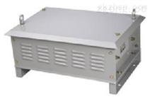 UXM400平面大功率电阻器,平面大功率电阻器价格,厂家