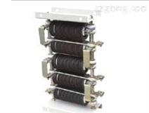 大功率电阻器,大功率电阻器供应,供应商,大功率电阻器报价