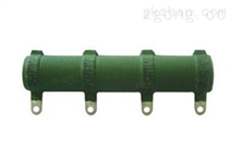 NTC热敏电阻器10D-11节能灯及LED灯控制器用