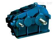 摆线针轮减速机XWED74-3KW摆线减速器