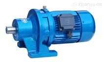 RXF157减速机减速器斜齿轮减速电机-直销价优
