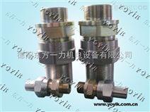旋入式管接頭Q/D9111-77 Dg15吅叼安裝方便