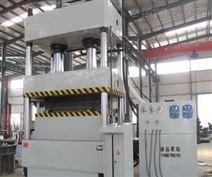 专业生产门板压花机,采用进口PLC电气控制