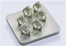 模具金属3D打印技术