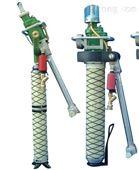 MQT-85型气动锚杆钻机,手持式锚杆钻机价格