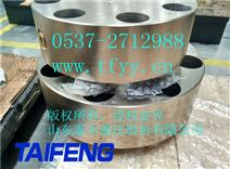 供应液压元件TLFA80WEMZ基本控制盖板