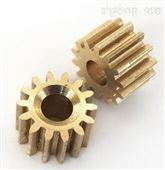 上海诺广加工10模数以内正齿轮,斜齿轮,伞齿轮等