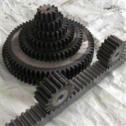 上海诺广加工链轮、链条、齿轮、齿条等多规格配件