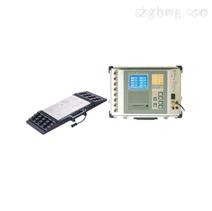 HS1001NX4E8 KYOWA便携式车辆重量计秤盘