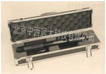 避雷器放电计数器测试仪Z-V
