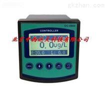 DO测试仪/在线溶氧仪
