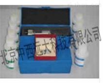 原子吸收分光光度计检定装置(中西器材)