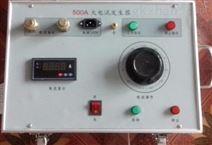 多功能大电流发生器升流器