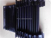 耐高温防尘折布生产商