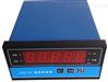 SZC-04B智能轉速監視保護儀