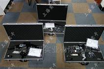 绳索张力测试仪20-200KN报价