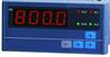 壓力顯示表XMT-5-H-H-L-X-V24