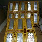 炼油厂300WLED防爆路灯