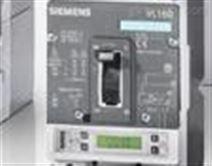 功能显示,西门子SIEMENS塑壳断路器