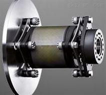 KTR钢薄板联轴器分类及特点