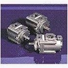 新品REXROTH电磁换向阀适用性