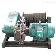 上海神威(ShangWei)卷扬机/小型起重机/电动葫芦 0.5t~8t