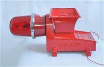 原装正品SJ-2,SJ-II船用声光报警器