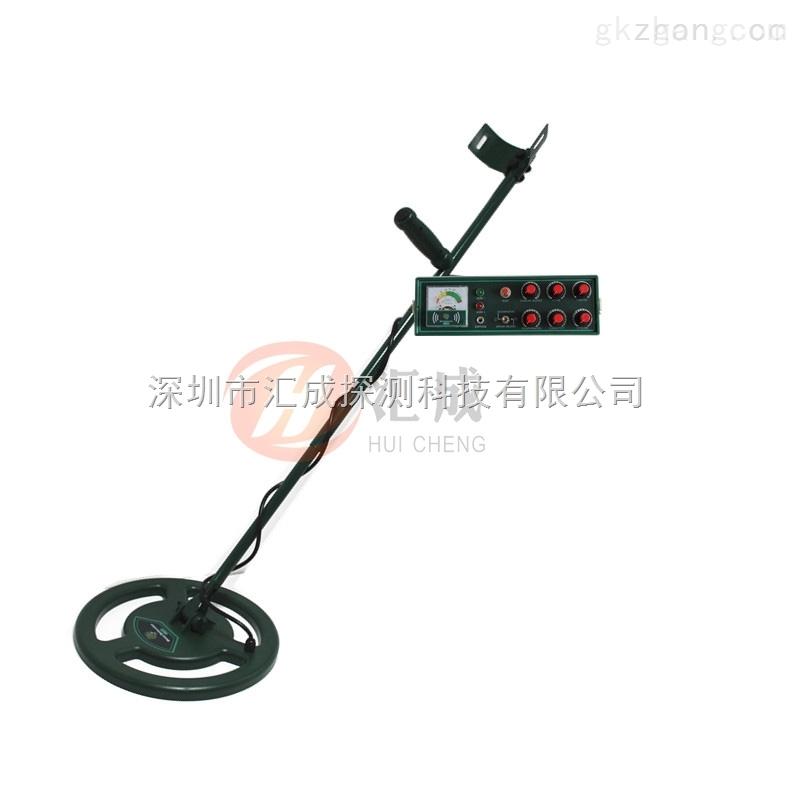 美洲豹Bao-II地下黄金探测器|美洲豹美国原装进口仪器