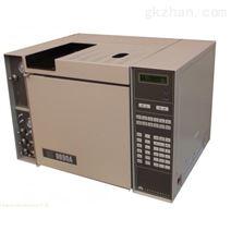 气相色谱分析仪