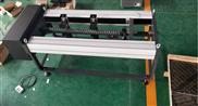波纹管纵向载荷专用试验机