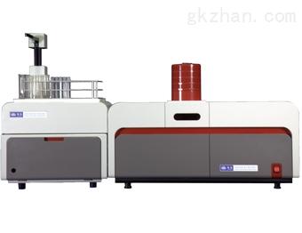 AFS-9920原子荧光光谱仪