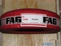 莱芜FAG进口优质原装圆柱滚子轴承NJ2324M