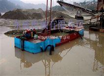 河北采沙系列抽沙运输船哪里买找东威定制