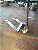 2吨不锈钢叉车-3吨叉车-5吨小地牛