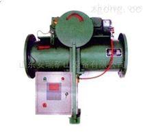 鸡西煤矿使用MQTB-110/2.5S气动锚杆钻机