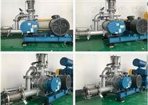 羅茨式蒸汽壓縮機MVR 鼓風機